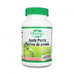 Alma pektin (Apple Pectin) - az emésztőrendszer szabályozására