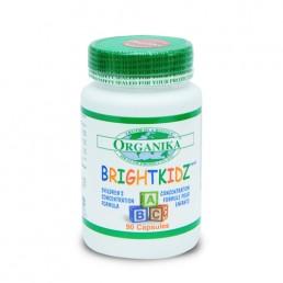 Brightkidz (okos gyerekek)