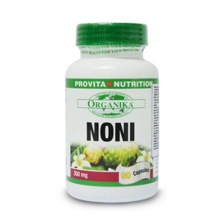 Noni tropical - az immun-, emésztő- és keringési rendszernek