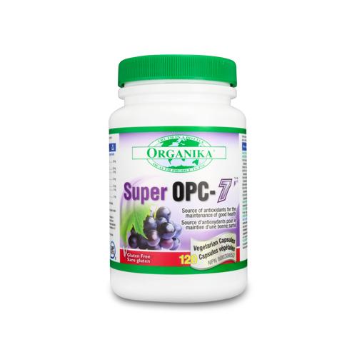 Szuper OPC-7