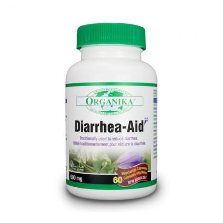 Hamenés ellen (Diarrhea-Aid)