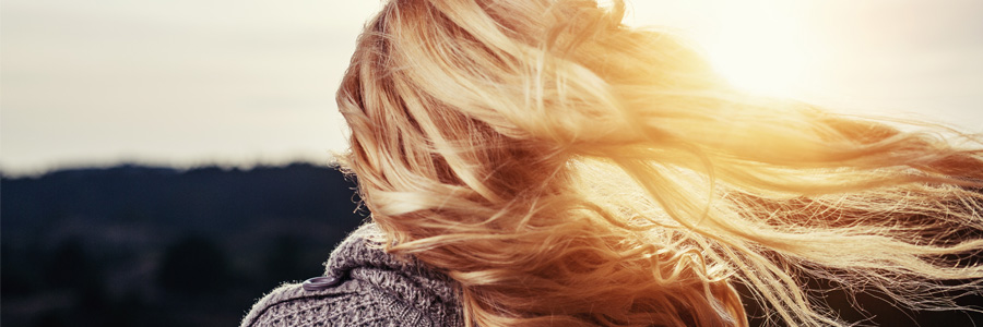 Segit a hajhullas megelozeseben