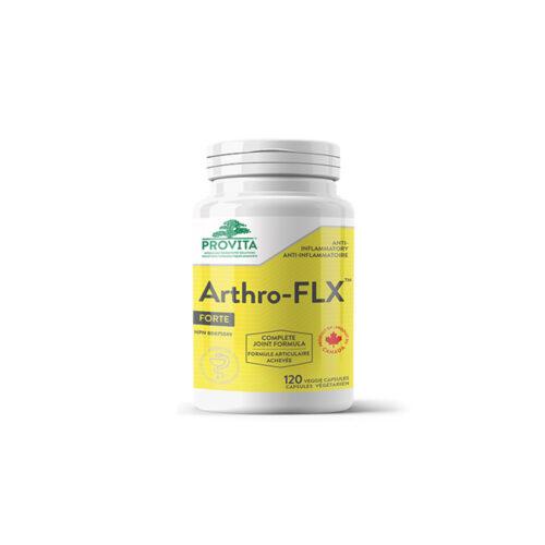Arthro-FLX forte