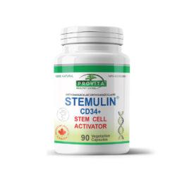 Stemulin CD34+ - őssejt aktivátor